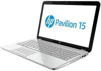 """HP 15-AC145TU – N3825U/ 2G/ 500G/ DVDRW/ 15.6"""""""