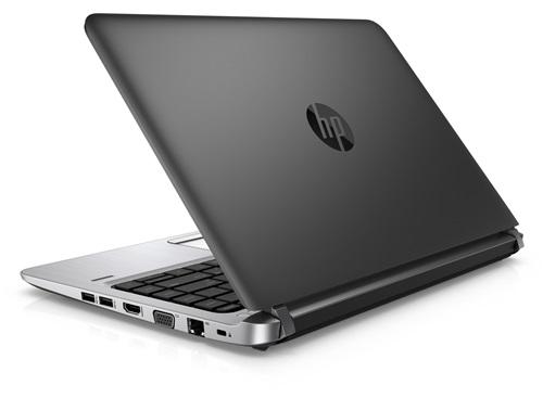 """HP PROBOOK 430 G3- T9S17PA – I3(6100U)/ 4G/ 500G/ 13.3"""""""