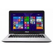 """ASUS K455LA-WX415T( Võ nhôm) – I3(5010U)/ 4GB/ 500GB/ DVDRW/ 14""""/ Win 8"""