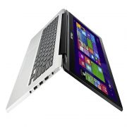 "ASUS TP300LA-DW060H ( Đen, Võ nhôm) - I3(4030U)/ 4GB/ 500GB/ 13.3""/ Win 8/ Touch"