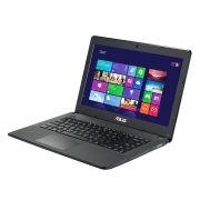 """ASUS X454LA-WX577D( Đen) - I3(5005U)/ 4GB/ 500GB/ DVDRW/ 14"""""""