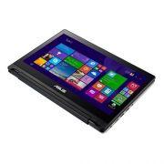 ASUS TP500LA-CJ109H - I3(4030U)/ 4GB/  500GB +  SSD 24GB / 15.6