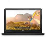 DELL INSPIRON N3559 - I5(6200U)/ 4G/ 500G/ VGA R5M315  2GB/ 15.6''/ Win 10