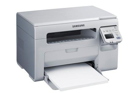 Samsung SCX-3401F-3