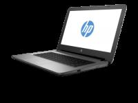 """HP 14 AC197TU – N3700U/ 2G/ 500G/ 14"""""""