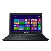 """ASUS X453MA- WX257D( Đen) – N3540/ 2GB/ 500GB/ DVDRW/ 14"""""""