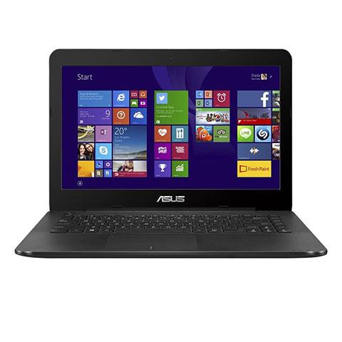 Asus X454LA WX292D