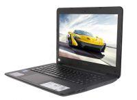 """ASUS X454LA- WX292D( Đen) - I3(5005U)/ 4GB/ 500GB/ DVDRW/ 14"""""""