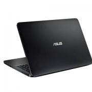 """ASUS X554LA- XX2560D( Đen) - I3(5005U)/ 4GB/ 500GB/ DVDRW/ 15.6"""""""