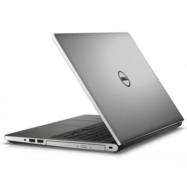 Dell Inspiron N5559 M5I5414