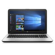 """HP 15-AY073TU (Bạc)  - I3(5005U)/ 4G/ 500GB/ DVDRW/ 15.6"""""""