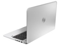 "HP Probook 450 G3-T9S22PA (Bạc)  - I5(6200)/ 4G/ 500G/ 15.6""/ Win 10"