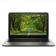 "HP 15- AC605TX- (Bạc)  - I5(6200U)/ 4G/ 500GB/ VGA 2GB/ DVDRW/ 15.6""/ Win 10"