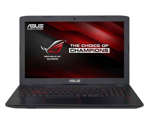 Laptop Asus GL552VX-DM310D