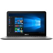"ASUS A556UF-XX063D( Xanh đen) – I7(6500U)/ 4GB/ 1TB / VGA GT930M 2GB/ DVDRW/ 15.6"" ( Chuột Asus)"