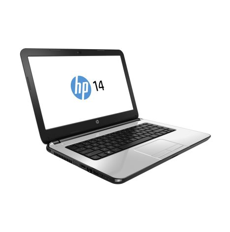 Laptop HP 14 AM049TU