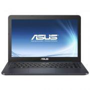 """ASUS E402SA-WX251D ( Đen) – N3060U/ 2GB/ 500GB/ 14"""""""