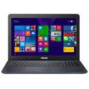"ASUS E502SA-XX188D ( Đen) – N3060U/ 2GB/ 500GB/ 15.6"""
