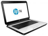 """HP 14- AC149TU - I5 (6200U)/ 4G/ 500GB/ DVDRW 14"""""""