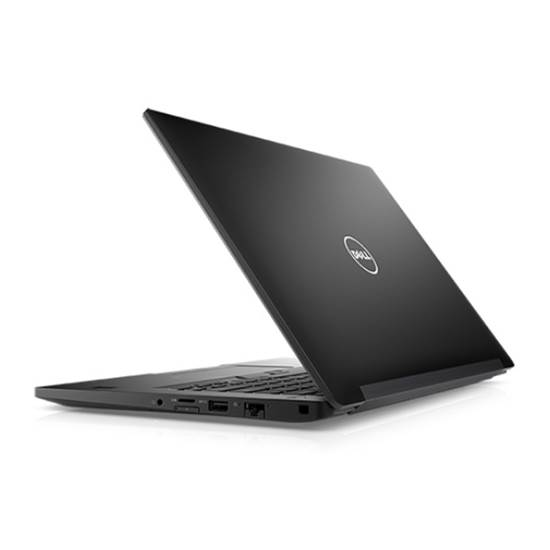 "DELL LATITUDE 7480 -L7480I714W I7(7600U)/ 8G/ SSD 256G/ Vga Intel HD 620/ No DVD 14"" HD/ Led KB/ Win 10 Pro"