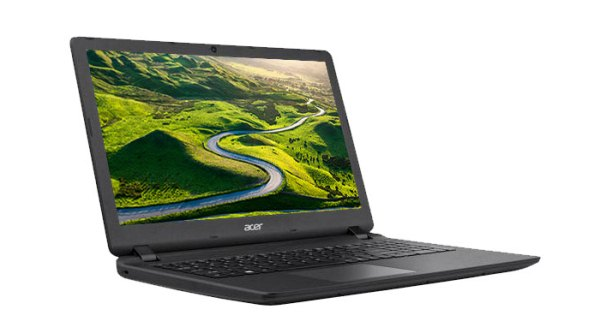 100000_laptop-acer-es1-572-32gz-3