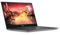 "DELL XPS 13 -9360-99H102 -  I7(7500U)/ 16G/ SSD 512G/ Vga Intel HD 620/ No DVD 13.3"" HD Touch/ Led KB/ Win 10+Ofice 360"