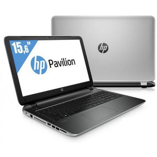 "HP PAVILION 15- AU071TX I7-6500U/ 4G/ 1TB/ VGA 940MX 4G/ DVDRW 15.6"" HD/ Win 10"
