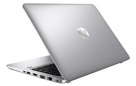 "HP PROBOOK 430 G4-1RR41PA- I7(7500U)/ 4G/ SSD 256GB/ 13.3"" HD/ Led KB/ Dos"