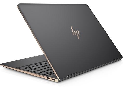"HP PAVILION X360- 13- AC028TU - I7(7500U)/ 8G/ SSD 256GB/ 13.3"" HD/ Touch/ Win 10"