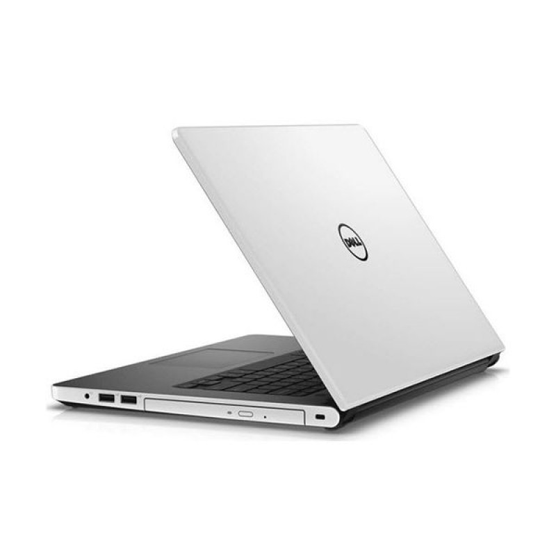 "DELL INSPIRON N5468 - I5(7200U)/ 4G/ 500GB/ VGA R5M455 2Gb / DVDRW/ 14""/ Led KB/ Win 10"