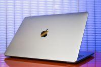 Macbook Pro 2016 -MNQG2SA/A, ZA/A or ZP/A -  CPU Core I5 2.9Ghz/ 8GB/ 512GB/ 13.3'/ Touch bar, Silver