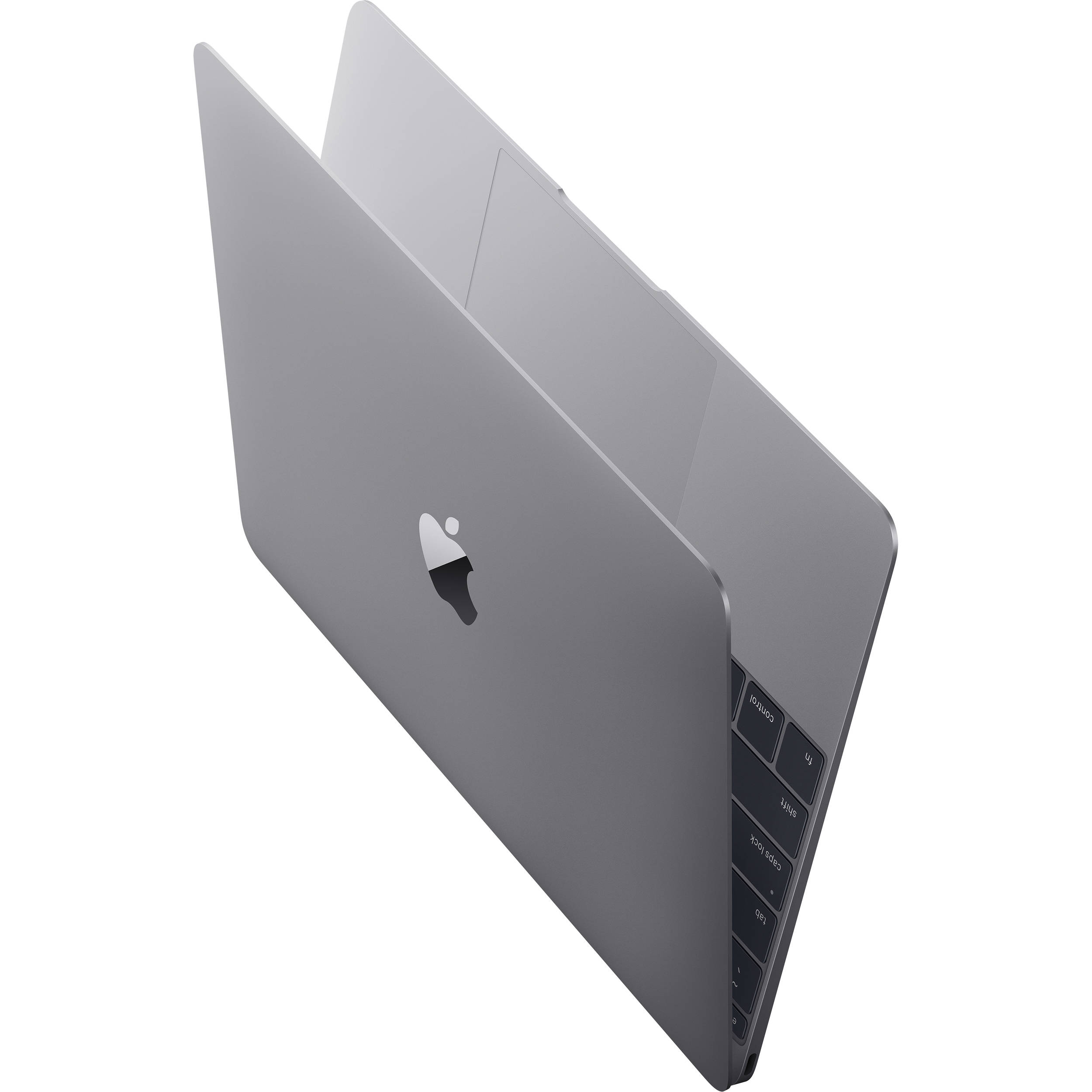 Macbook Pro 2016 -MLH42SA/A, ZA/A or ZP/A -  CPU Core I7 2.7Ghz/16GB/512GB/ Vga Radeon pro 455 2G/ 15.4'/ Touch bar