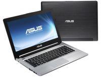 """ASUS X455LA- WX443D( Đen) - I3(5005U)/ 4GB/ 1TB/ DVDRW/ 14"""""""