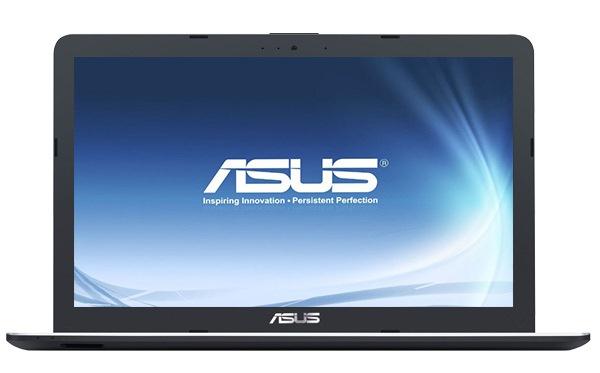 """ASUS X541UV-XX037D - I5(6200U)/ 4GB/ 500GB/ VGA 2G/ DVDRW/ 15.6""""/ Dos"""