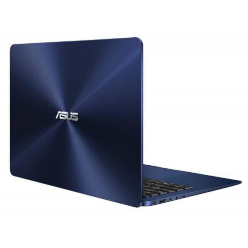 asus-zenbook-ux430-bleu-8-500x500_1