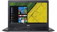"""ACER ASPIRE A315-31-C8GB - N3350/ 4G/ 500G/ DVDRW/ 15.6"""""""