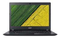 """ACER ASPIRE A315 51 53ZL - I5(7200U)/ 4G/ 1TB/ 15.6"""" HD"""