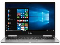 "DELL INSPIRON  N7370-70134541 - I5(8250U)/ 8G/ SSD 256G/ No DVD/ 13.3"" FHD/ Led KB / Win10 + Office 365"
