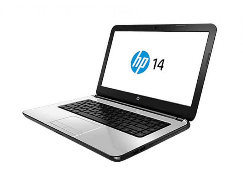 HP 14- AM121TU -  I5(7200U)/ 4G/ 500GB/ DVDRW/ 14""