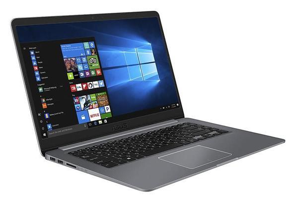 laptop-asus-x510uqbr632t-b9x7lH