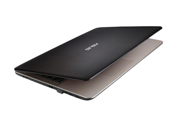 1510625617_10502_laptop_asus_x541ua_go1345_2.jpg