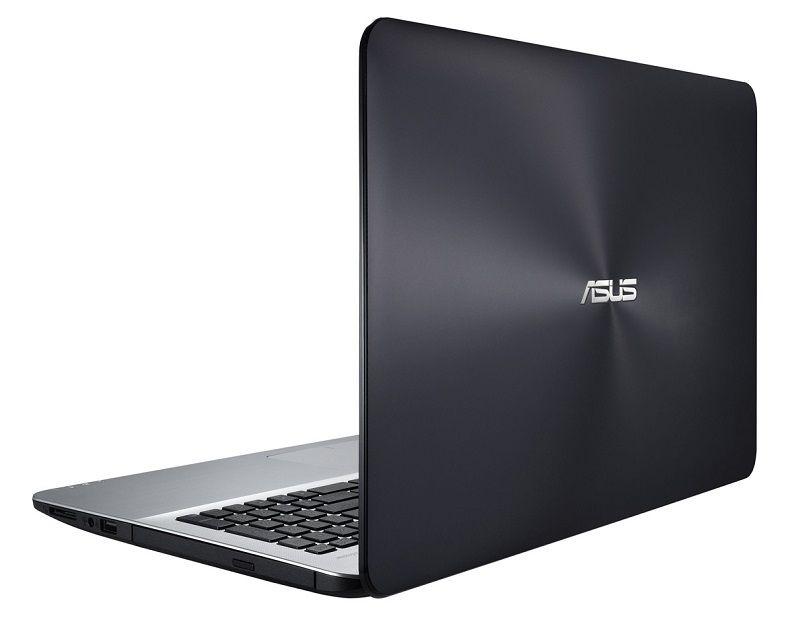 laptop asus a556ur-dm161t-mua-o-dau
