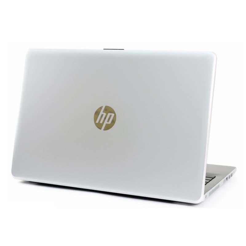 "HP 15- BS586TX - I5(7200U)/ 4G/ 1TB / VGA 2GB R5 520/ DVDRW/ 15.6"" HD"