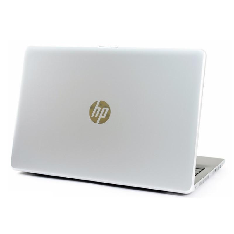 """HP 15- BS586TX - I5(7200U)/ 4G/ 1TB / VGA 2GB R5 520/ DVDRW/ 15.6"""" HD"""