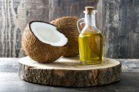 6 công dụng của dầu dừa cho đời sống hằng ngày mà bạn có thể chưa biết