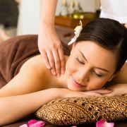 20 tác dụng của dầu dừa trong chăm sóc da và làm đẹp