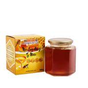 Mật ong rừng thiên nhiên 1100ml
