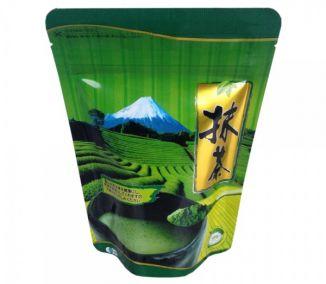 Bột Trà Xanh Matcha Fuji Nhật Bản