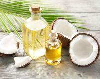 Hướng dẫn làm dầu dừa tại nhà