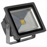 Đèn LED hắt pha 100w một mắt
